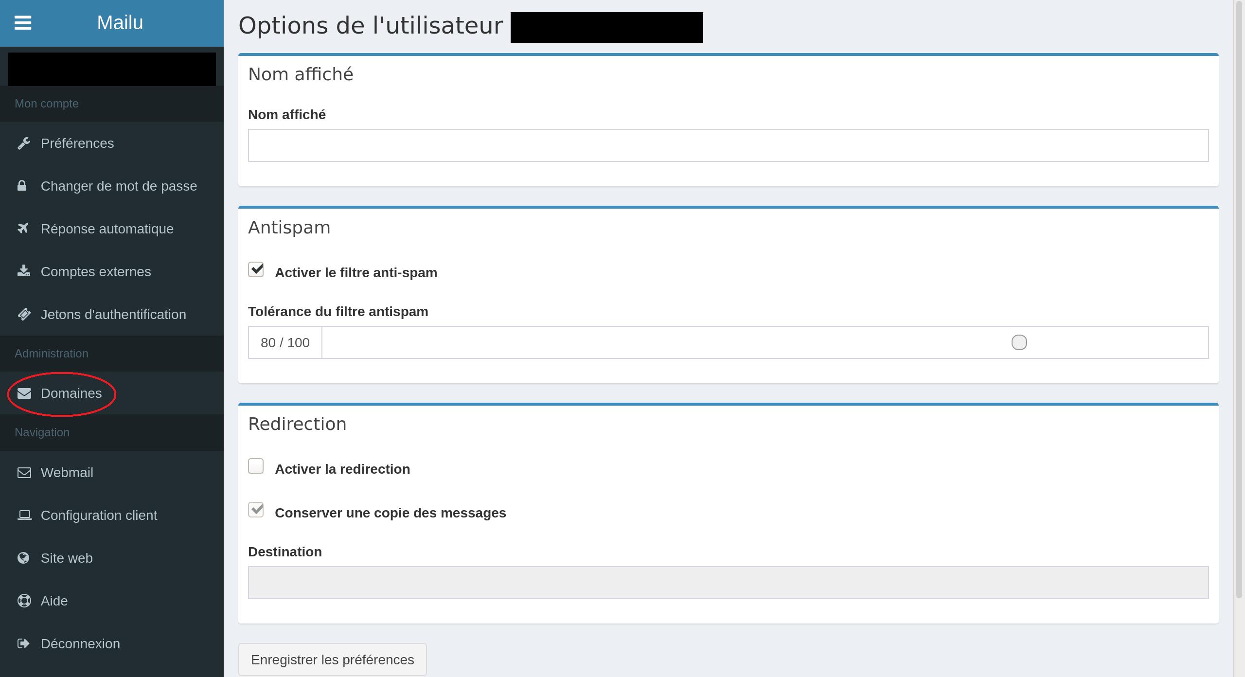 content/service/mailu/images/domain1.png
