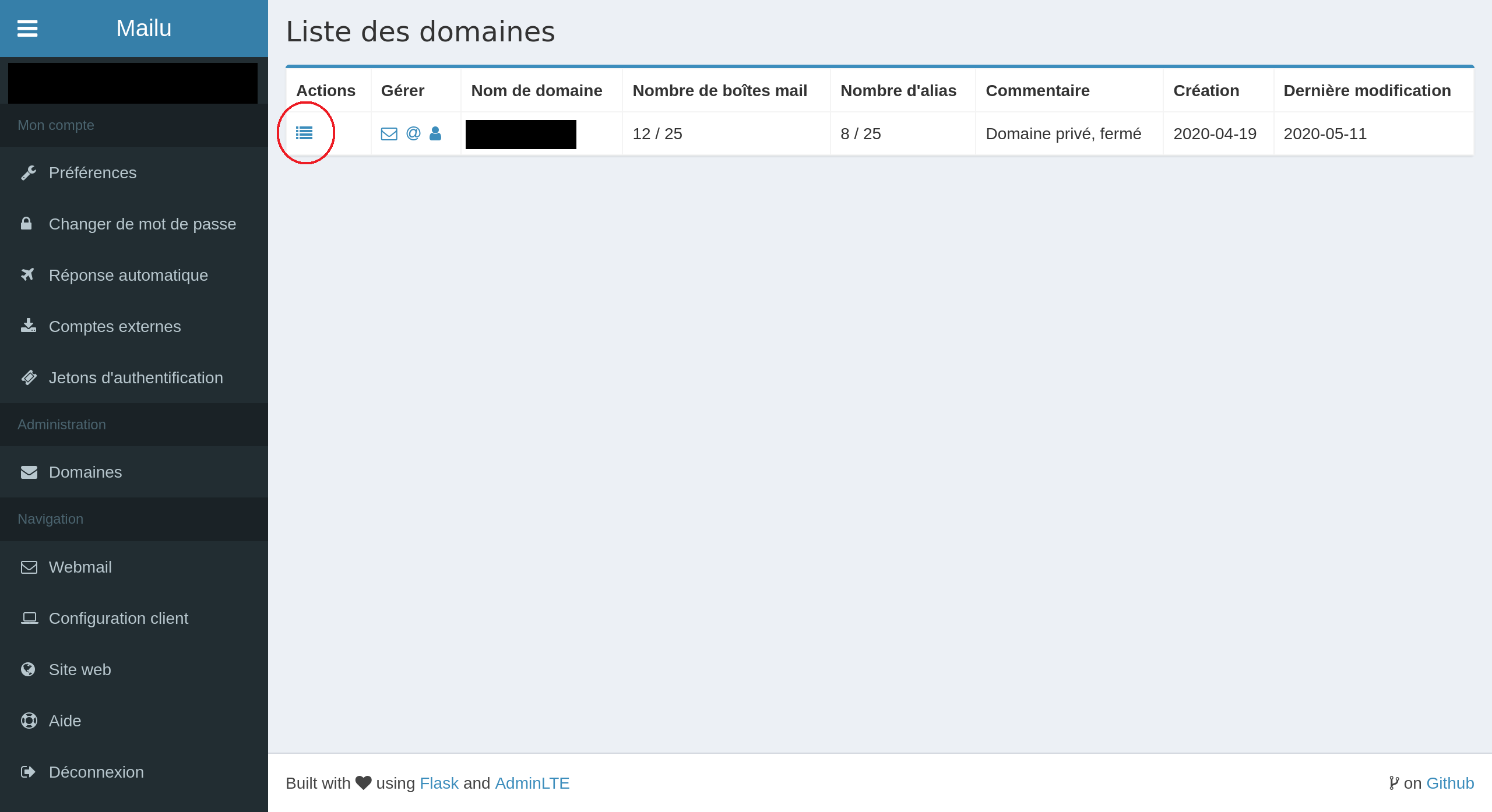 content/service/mailu/images/domain2.png