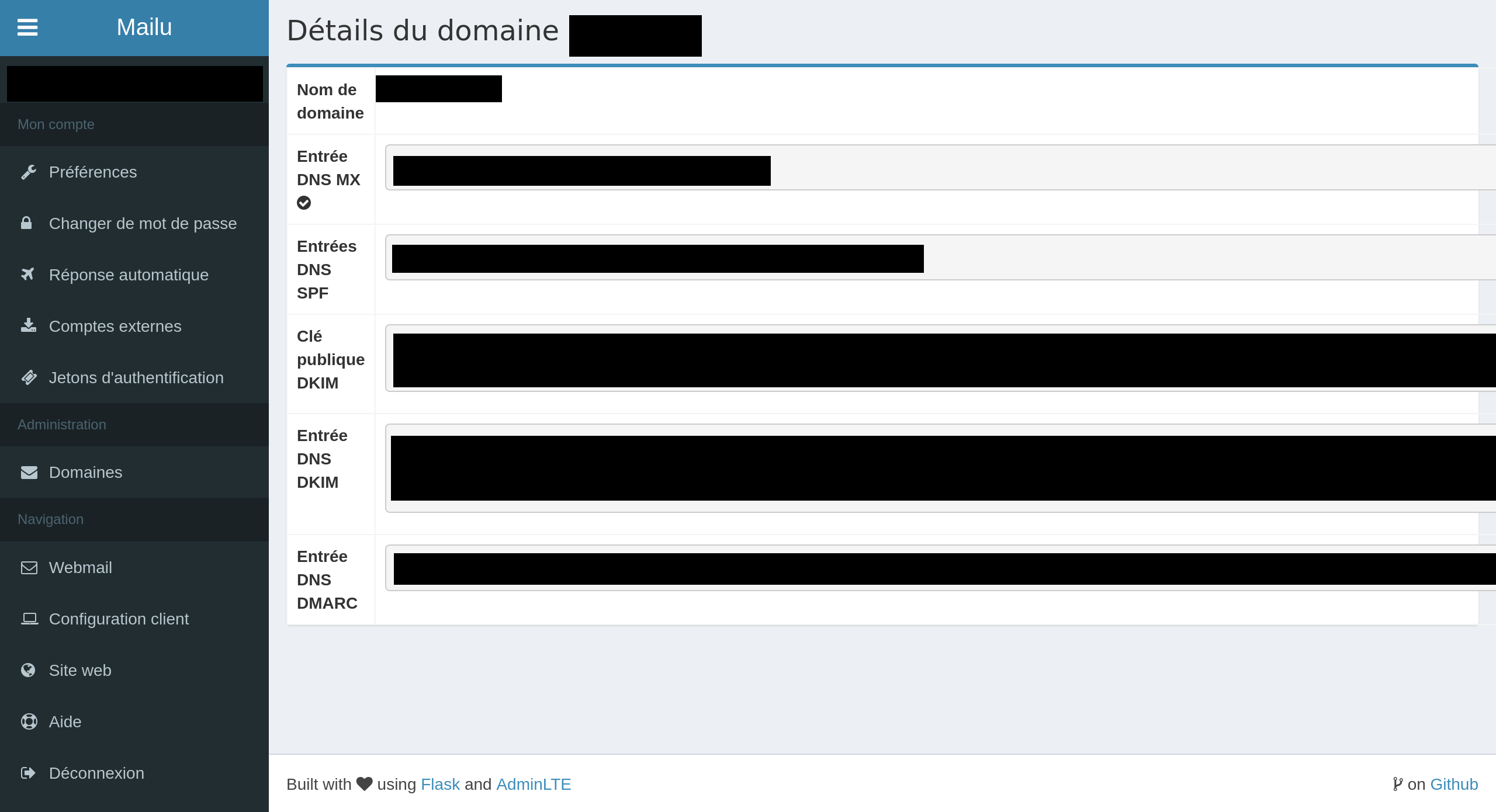 content/service/mailu/images/domain3.png
