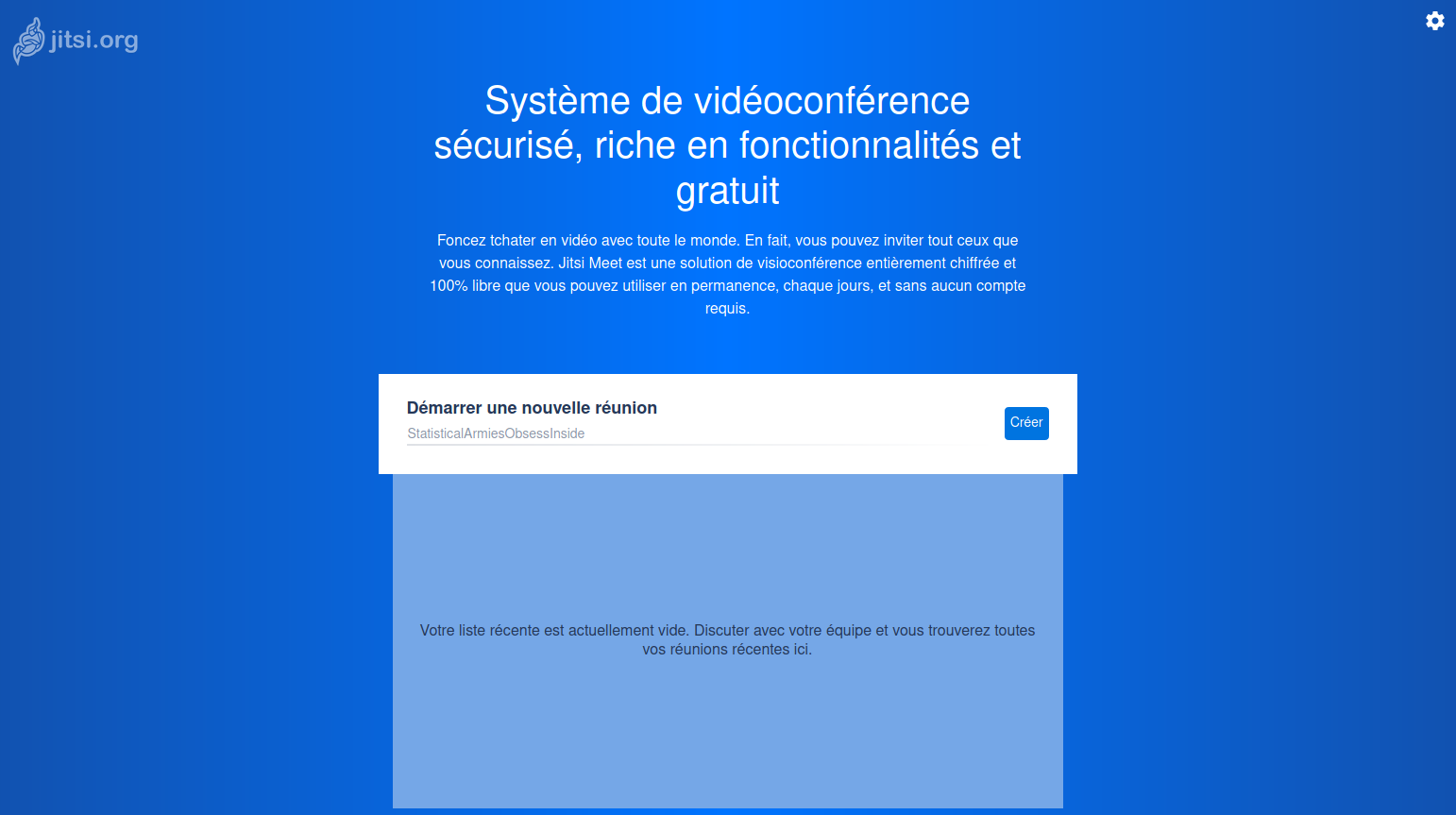 content/service/meet/images/1-0.png