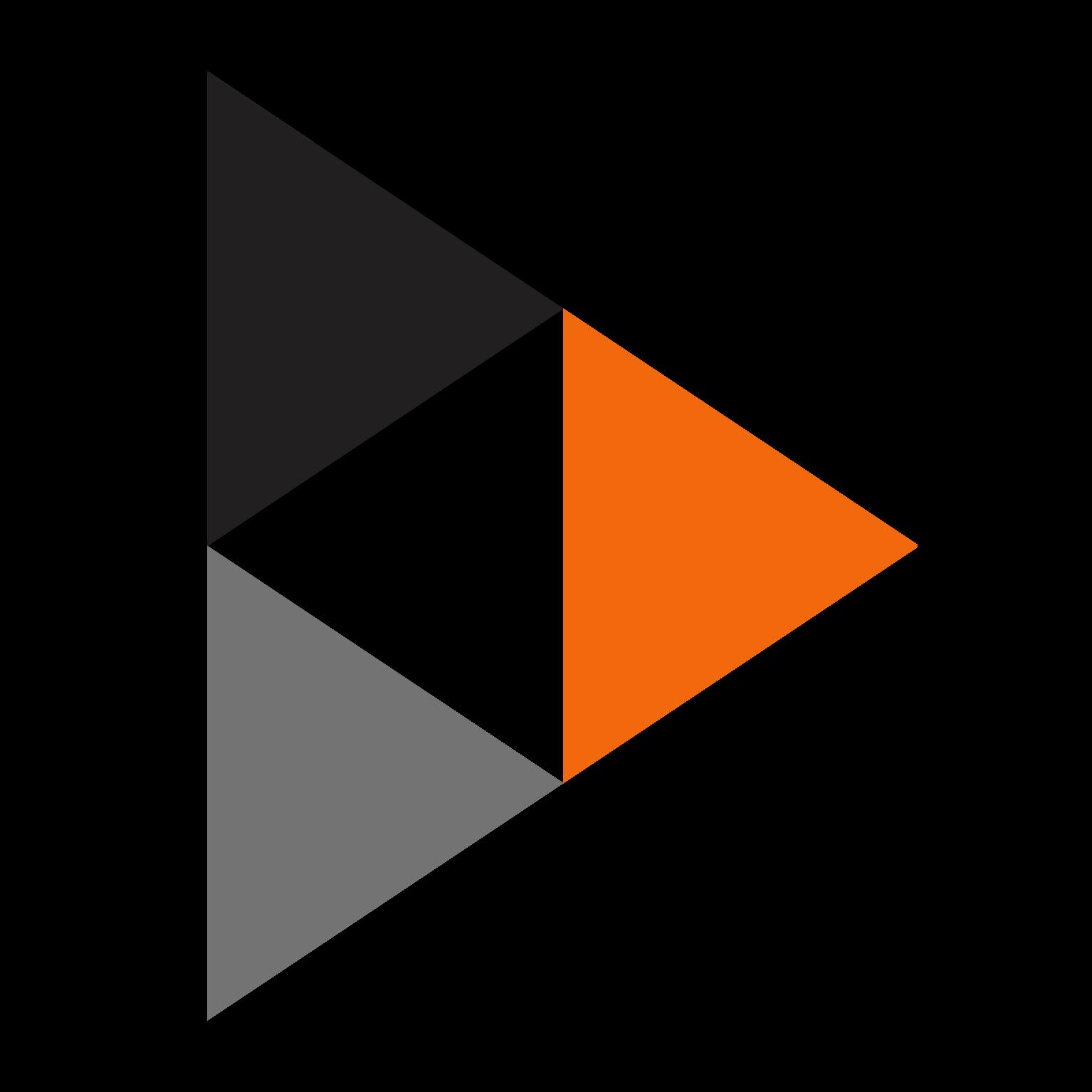 TeDomum · GitLab